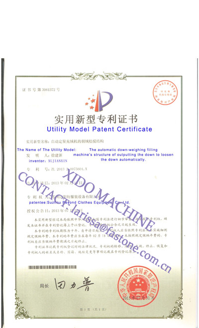 pillow packaging machine manufacturers